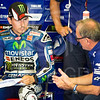 2014-MotoGP-07-Catalunya-Saturday-0589