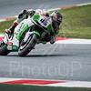 2014-MotoGP-07-Catalunya-Sunday-0876