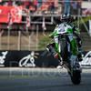 2014-MotoGP-07-Catalunya-Sunday-0361