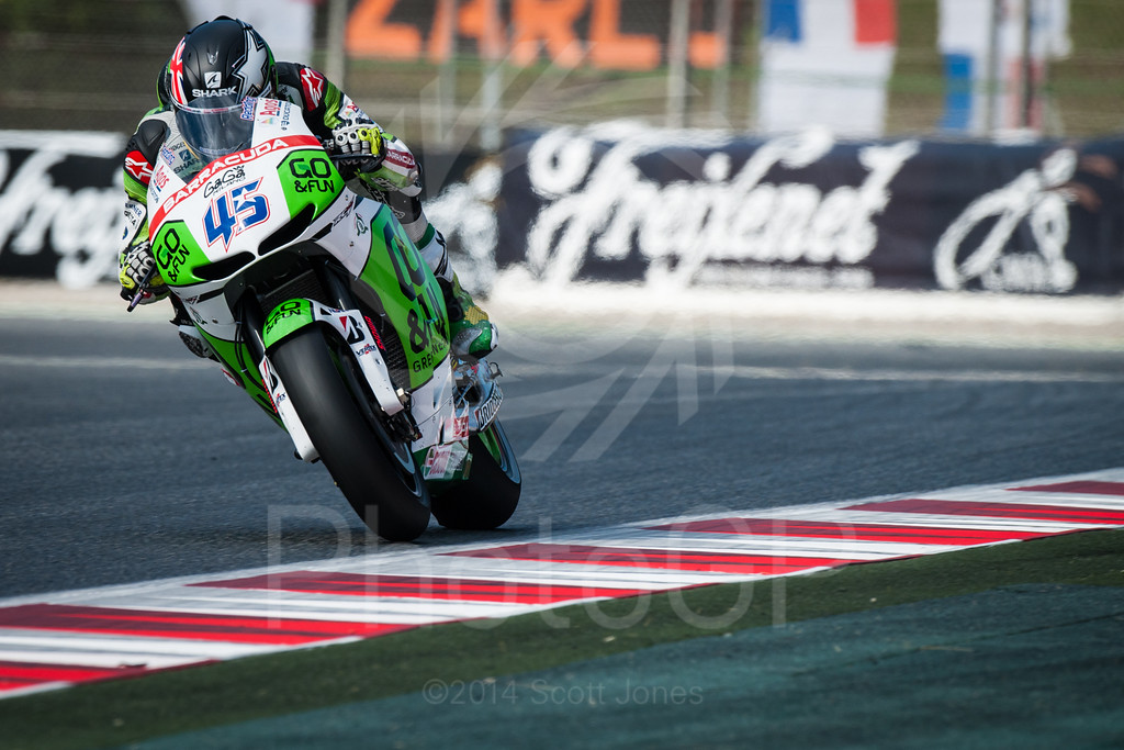 2014-MotoGP-07-Catalunya-Sunday-0329