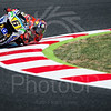 2014-MotoGP-07-Catalunya-Saturday-0132