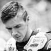2014-MotoGP-07-Catalunya-Sunday-0596