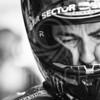2014-MotoGP-07-Catalunya-Friday-0891