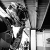 2014-MotoGP-07-Catalunya-Friday-0706