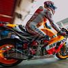 2014-MotoGP-07-Catalunya-Friday-0669