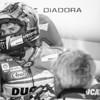 2014-MotoGP-07-Catalunya-Friday-0828