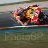 2014-MotoGP-07-Catalunya-Saturday-0246
