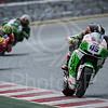 2014-MotoGP-07-Catalunya-Sunday-0801