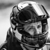 2014-MotoGP-07 5-Catalunya-Test-0062
