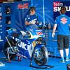 2014-MotoGP-07 5-Catalunya-Test-0067