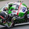 2014-MotoGP-07 5-Catalunya-Test-0291