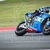 2014-MotoGP-07 5-Catalunya-Test-0247