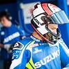 2014-MotoGP-07 5-Catalunya-Test-0058