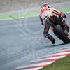 2014-MotoGP-07 5-Catalunya-Test-0365