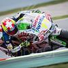 2014-MotoGP-07 5-Catalunya-Test-0285