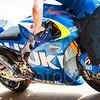 2014-MotoGP-07 5-Catalunya-Test-0056