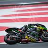 2014-MotoGP-07 5-Catalunya-Test-0383