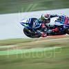 2014-MotoGP-07 5-Catalunya-Test-0400