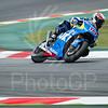 2014-MotoGP-07 5-Catalunya-Test-0245