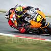2014-MotoGP-07 5-Catalunya-Test-0448