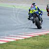 2014-MotoGP-07 5-Catalunya-Test-0362