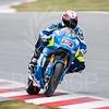 2014-MotoGP-07 5-Catalunya-Test-0205