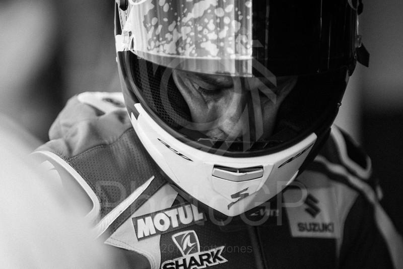 2014-MotoGP-18-Valencia-Friday-1475