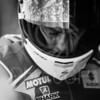 2014-MotoGP-18-Valencia-Friday-1475
