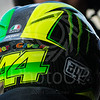 2014-MotoGP-18-Valencia-Saturday-1625