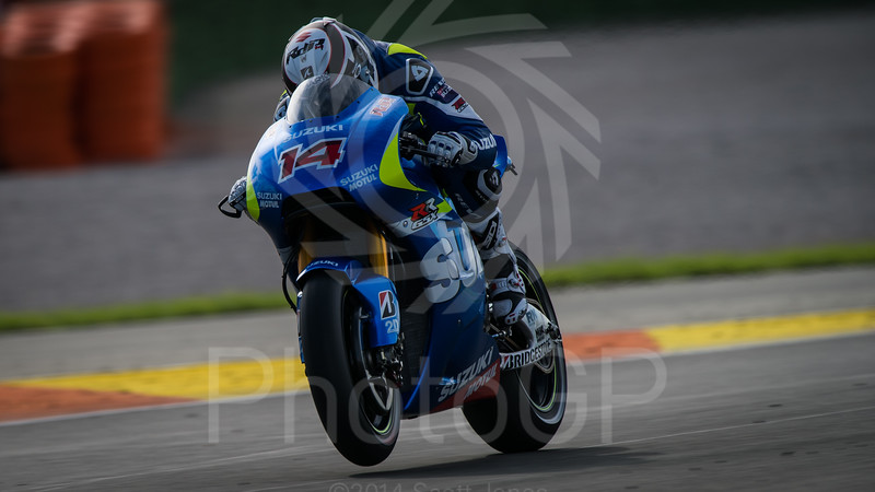 2014-MotoGP-18-Valencia-Saturday-1422