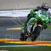 2014-MotoGP-18-Valencia-Sunday-0292