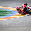 2014-MotoGP-18-Valencia-Friday-1006