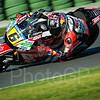2014-MotoGP-18-Valencia-Friday-0195