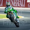 2014-MotoGP-18-Valencia-Friday-1335