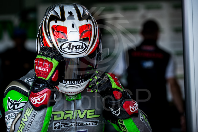 2014-MotoGP-18-Valencia-Saturday-1484