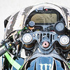 2014-MotoGP-18-Valencia-Friday-1371