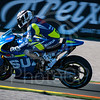 2014-MotoGP-18-Valencia-Friday-0274