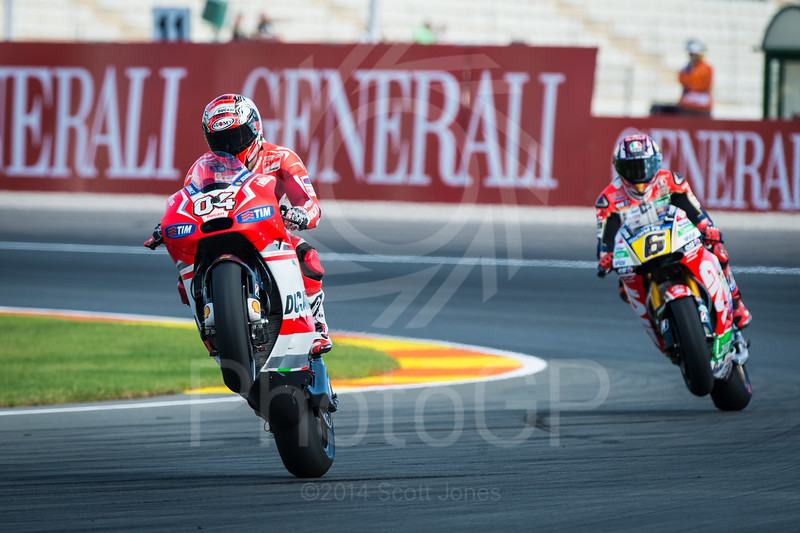 2014-MotoGP-18-Valencia-Friday-1292