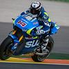 2014-MotoGP-18-Valencia-Saturday-0608