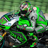 2014-MotoGP-18-Valencia-Friday-0118