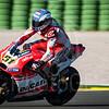 2014-MotoGP-18-Valencia-Friday-0285