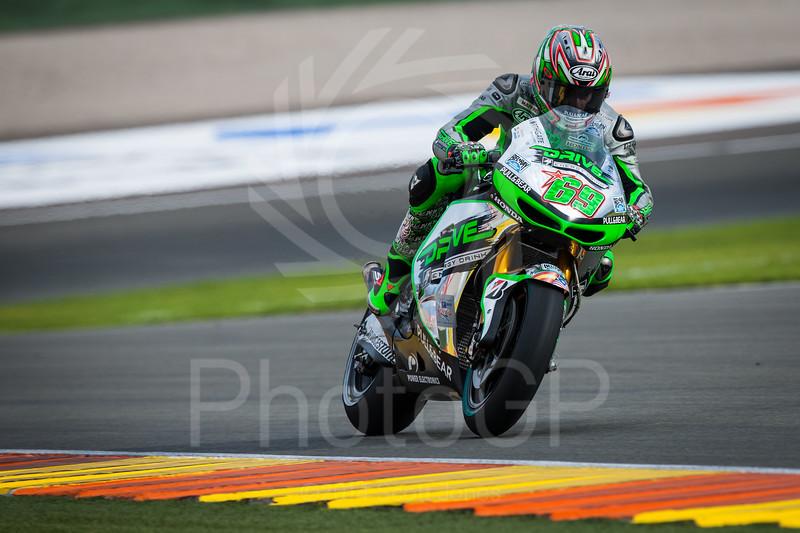2014-MotoGP-18-Valencia-Sunday-0276