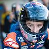 2014-MotoGP-18-Valencia-Friday-0015
