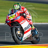 2014-MotoGP-18-Valencia-Friday-1076