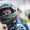 2014-MotoGP-18-Valencia-Saturday-1682