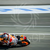 2014-MotoGP-18-Valencia-Friday-0473