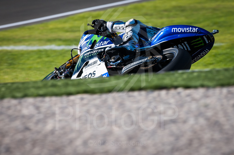 2014-MotoGP-18-Valencia-Friday-0394