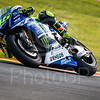 2014-MotoGP-18-Valencia-Friday-0992
