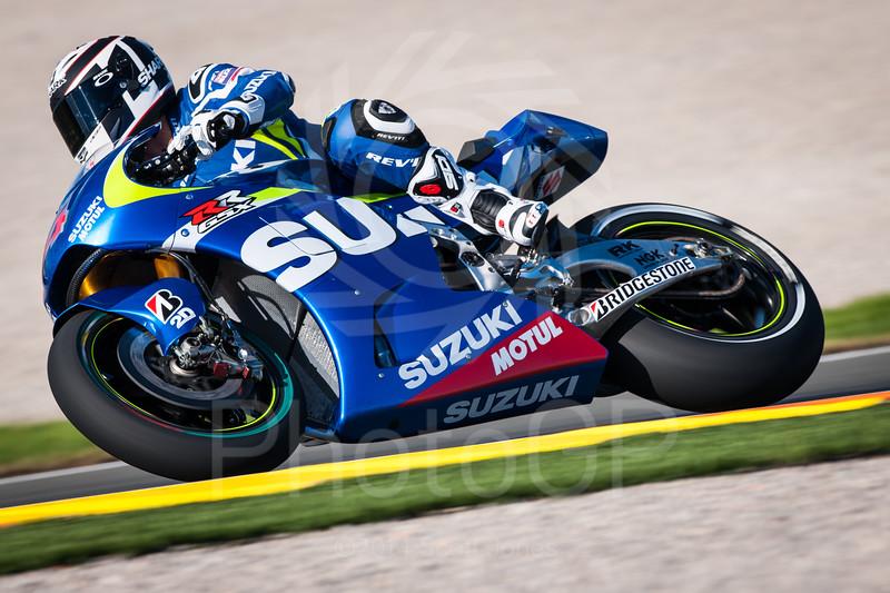 2014-MotoGP-18-Valencia-Friday-0381