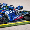 2014-MotoGP-18-Valencia-Friday-0381